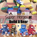 Super-Hero-Build-a-Bears