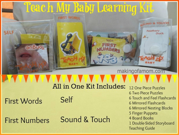TeachMy_Baby_Features