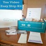 YesVideo-Easy-Ship-Kit