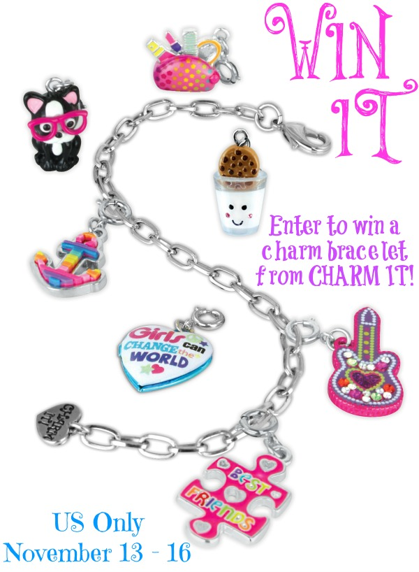 CHARM-IT!-giveaway
