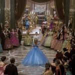 Cinderella-Ball