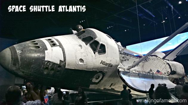 Kenndy-Space-Center-Shuttle-Atlantis
