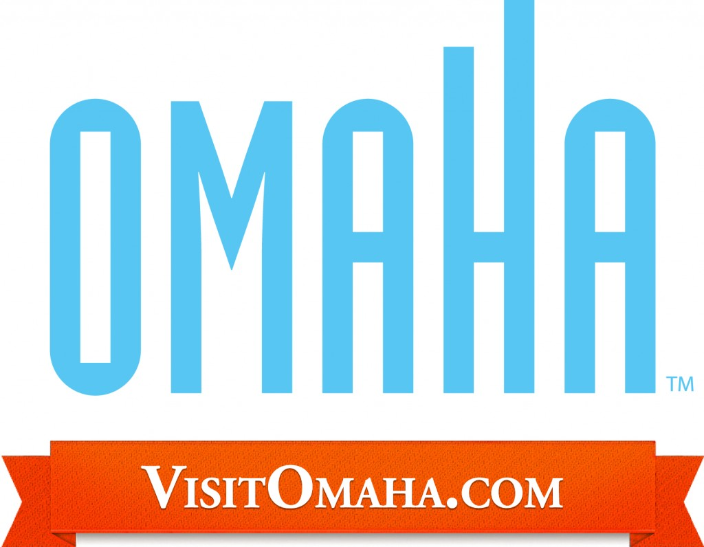 Logo_Omaha_ribbon_CMYK