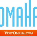 Visit Omaha Tickets + $50 Gift Card Giveaway