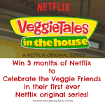 Netflix-Streaming-Giveaway