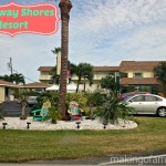 Tuckaway Shores Resort – Indiatlantic, FL