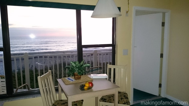 Tuckaway-Shores-Resort-View