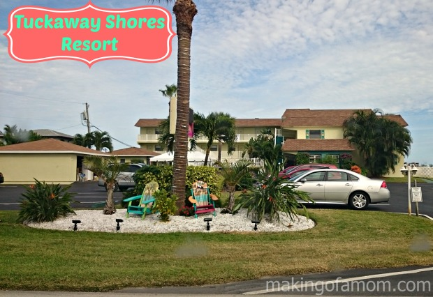Tuckaway-Shores-Resort