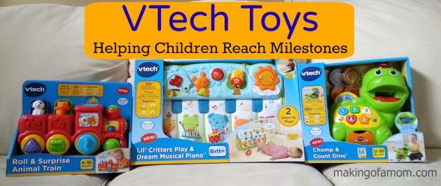 VTech-Toys-Milestones