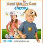 cool-gel-n-cap-giveaway