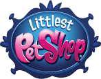 Littlest Pet Shop Party – My Way