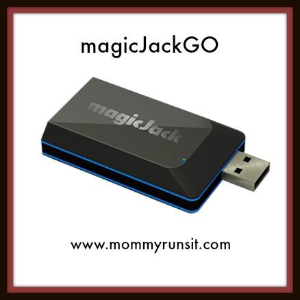 magicjack_prize
