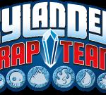 New Features of Skylanders Trap Team