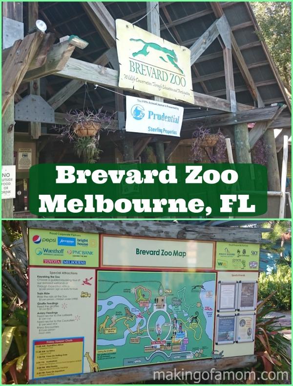 Brevard-Zoo