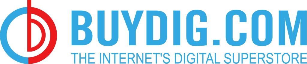 Buy-Dig-Logo