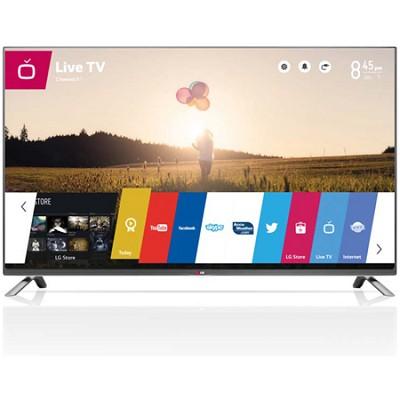 Buy-Dig-TV
