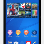 My Favorite Features of the Sony Xperia Z3v