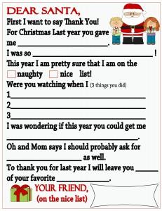 santa letter3