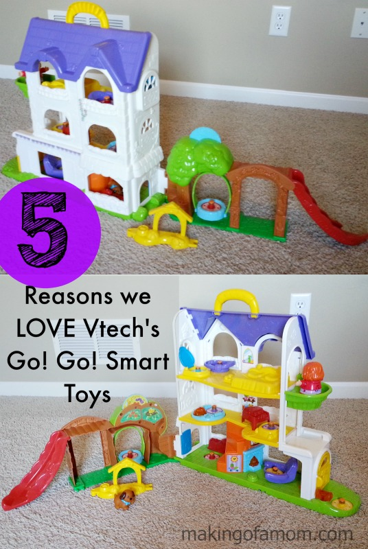 5-REason-Love-GoGo-Smart-Toys