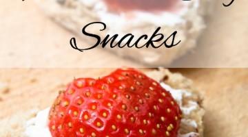 7-Healthy-Valentines-Day-Snacks