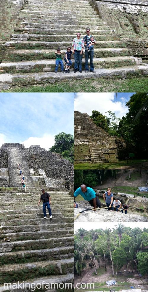 Climbing-High-Temple