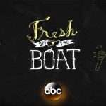 Fresh off the Boat – A New Comedy on ABC
