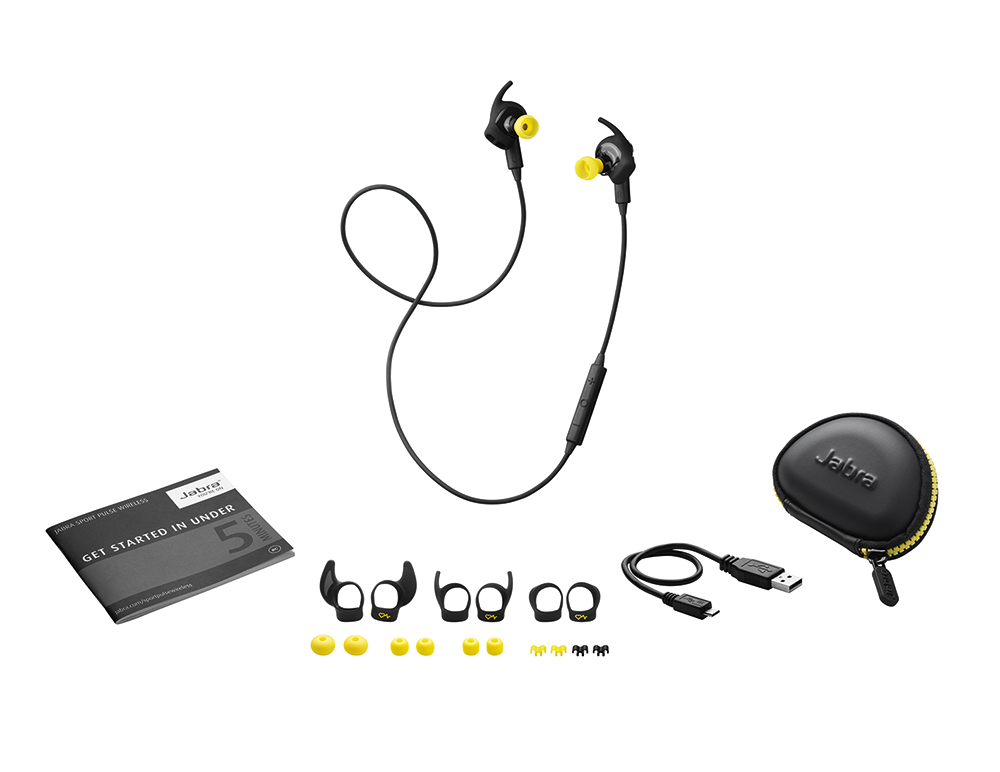 Jabra-Pulse-Set