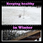Tips for Staying Healthy in Winter