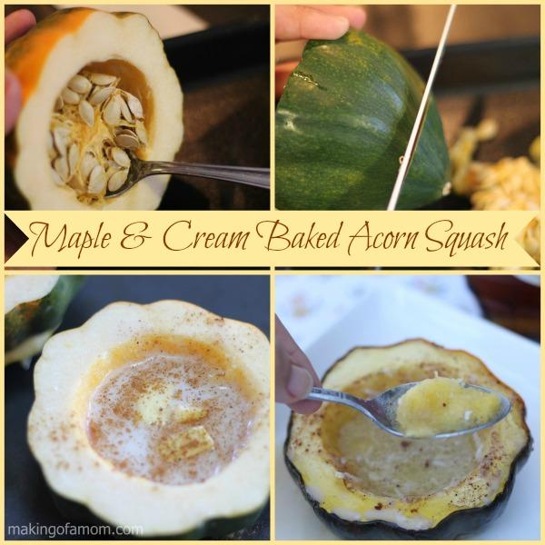 Process-Maple-Cream-Baked-Acorn-Squash