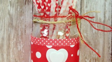 Valentine-Treat-Jar
