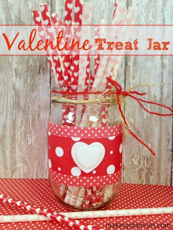 Valentine-Treat-Jar