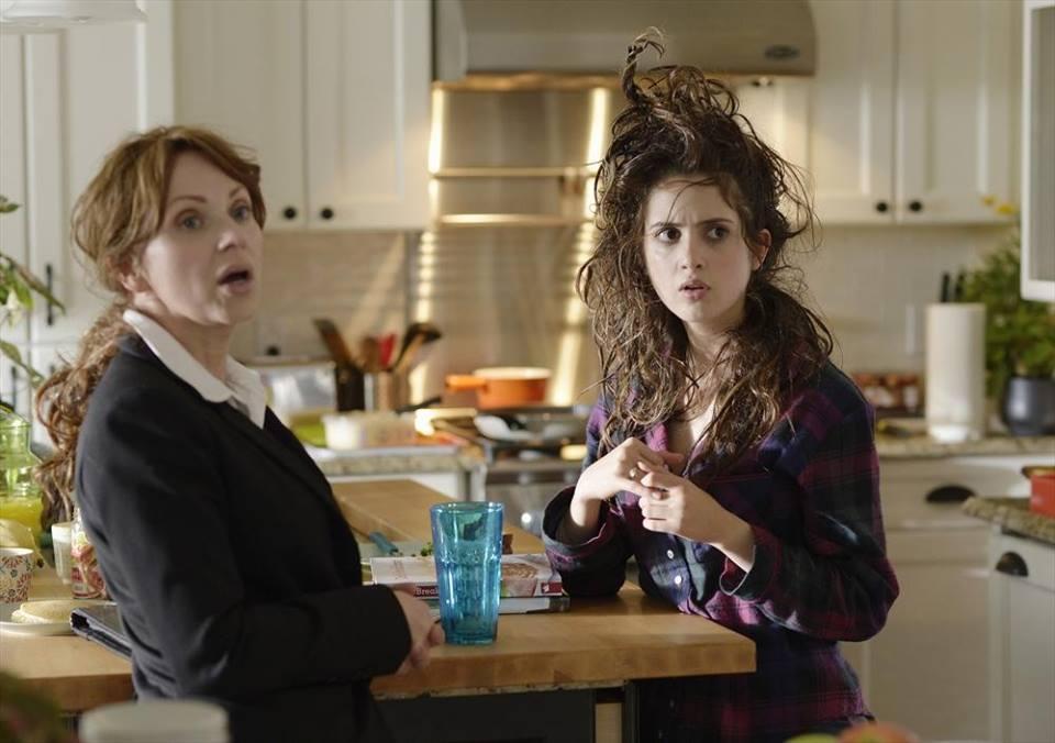 Bad-Hair-Day-Kitchen