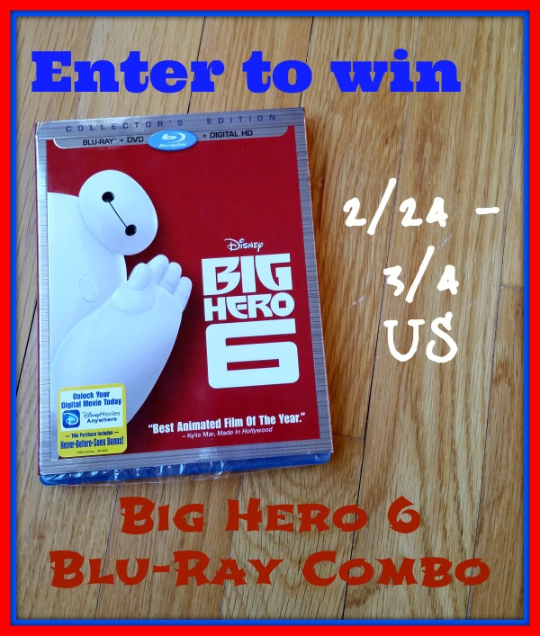 Big-Hero-6-Giveaway