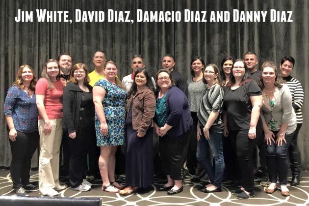 Jim-White-Diaz-Bros-Group