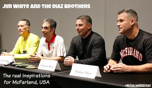 Jim-White-Diaz-Brothers-Interview