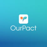 OurPact Helps Parents Manage Screen Time