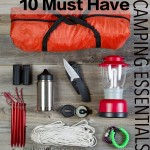 10-Camping-Must-Haves