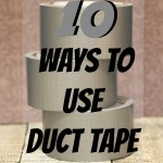 10-Ways-Use-Duct-Tape