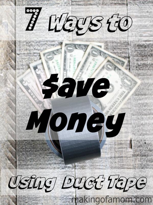 7Ways-Save-Money-Duct-Tape