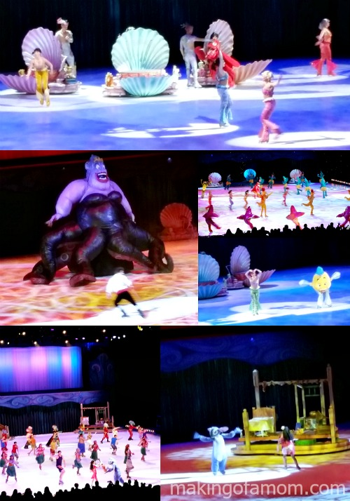 Disney-On-Ice-Ariel-Lilo