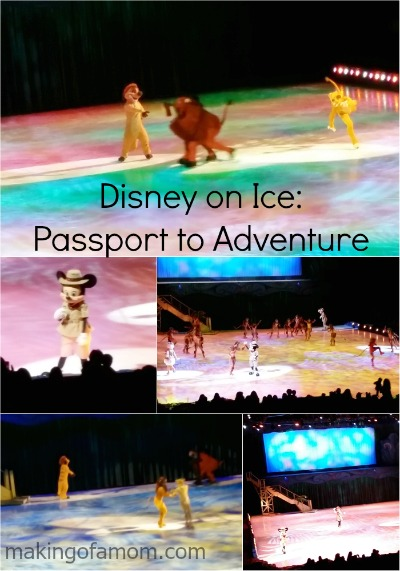 Disney-On-Ice-Lion-King