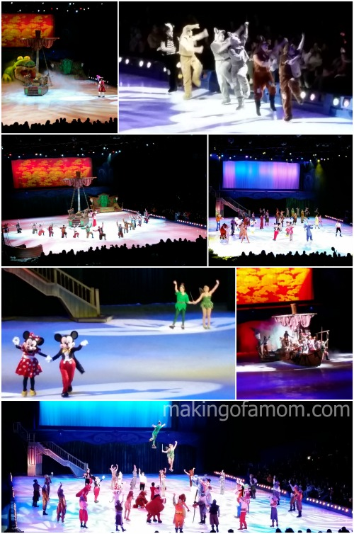 Disney-On-Ice-Peterpan