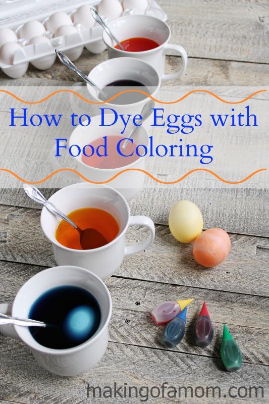 Dye-Eggs-Food-Coloring