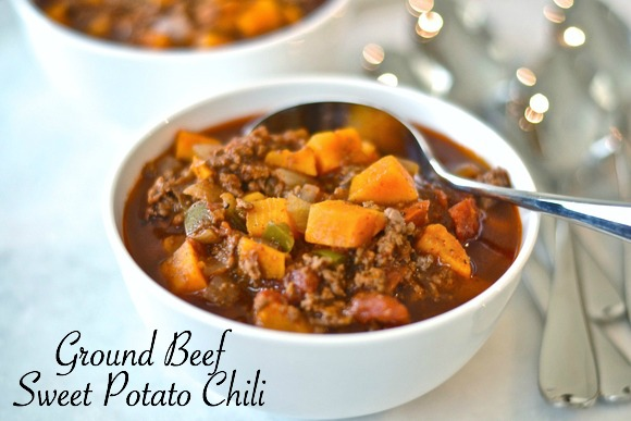 Ground-Beef-Sweet-Potato-Chili