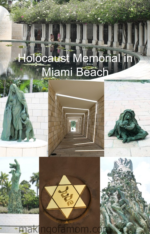 Holocaust-Memorial-Miami