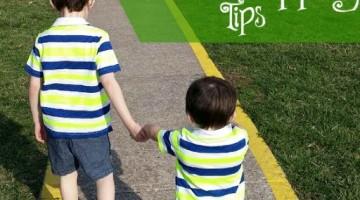 Spring-Clothes-Shopping-Tips