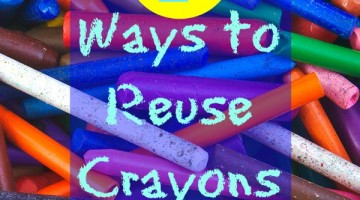 7-Ways-Reuse-Crayons