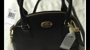 Coach-Bag-Giveaway