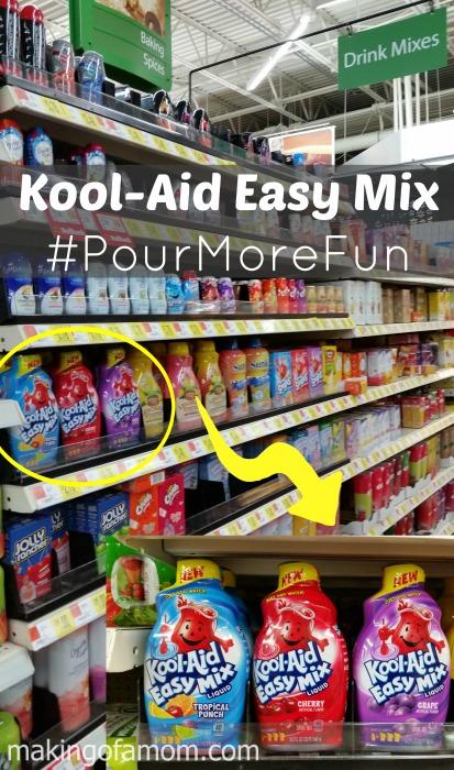 Kool-Aid-Drink-Mix-Aisle