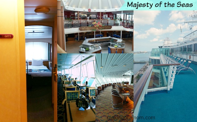 Majesty-Of-The-Seas-Pictures